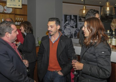 ZERI_Wine&Dine_015 (Medium)
