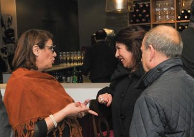 ZERI_Wine&Dine_024 (Medium)