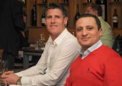 ZERI_Wine&Dine_032 (Medium)