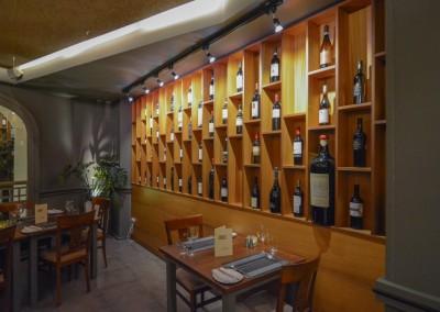 ZERI_Wine&Dine_053 (Medium)