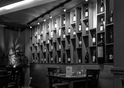 ZERI_Wine&Dine_055 (Medium)