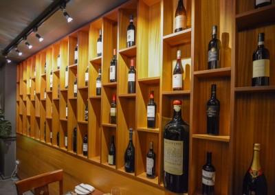ZERI_Wine&Dine_066 (Medium)