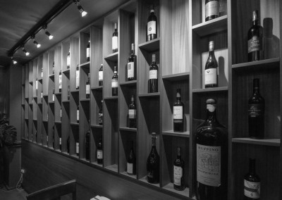 ZERI_Wine&Dine_067 (Medium)