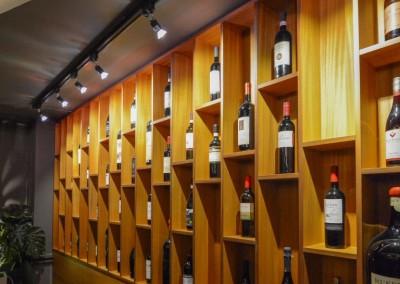 ZERI_Wine&Dine_068 (Medium)