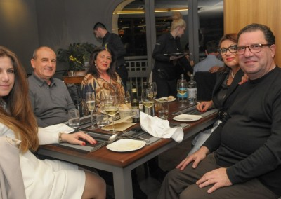 ZERI_Wine&Dine_078 (Medium)