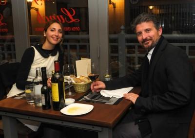 ZERI_Wine&Dine_110 (Medium)