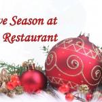 festive_season