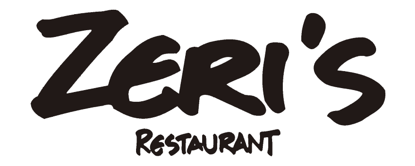 Zeris Restaurant