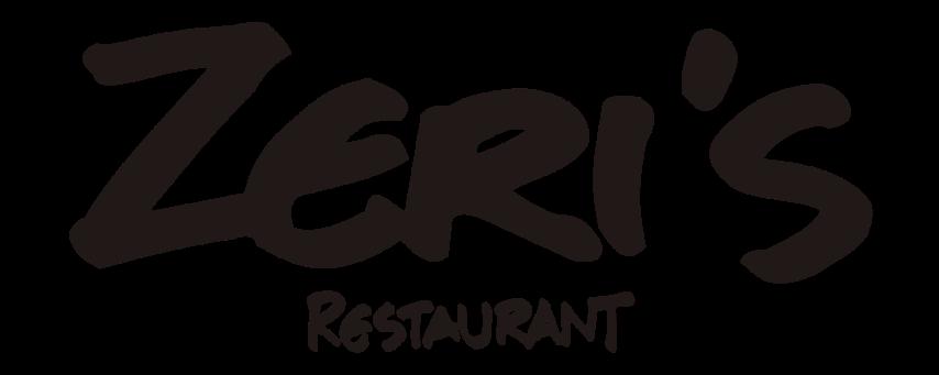 Zeris Restaurant